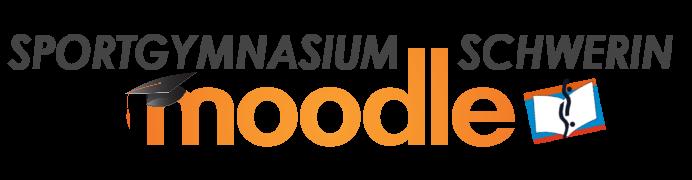 Moodle - Sportgymnasium Schwerin